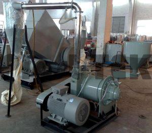 meln (4)