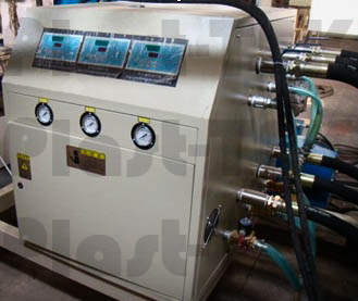 shifer-pvc-asa-pmma-composite-tile-extrusion-line-9