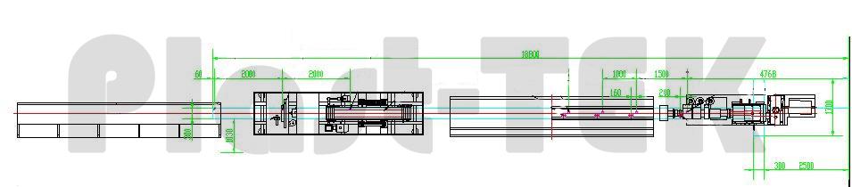 линия wpc 65 123_схема2