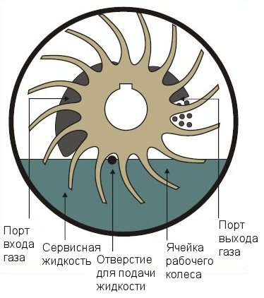 Vodokolcevoy-nasos-2