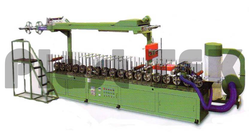 Акция, Распродажа! Ламинационная машина RTM400C