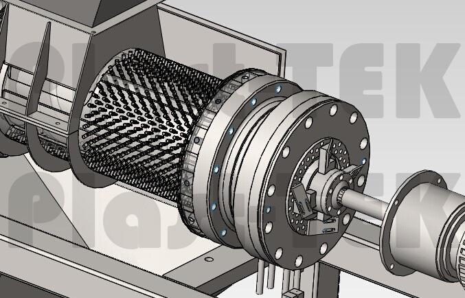 plastkompaktor-plc-11