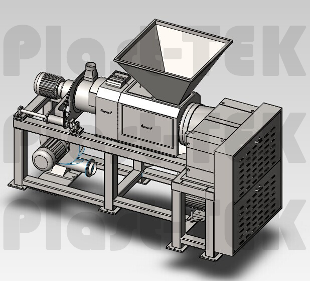 plastkompaktor-plc-9