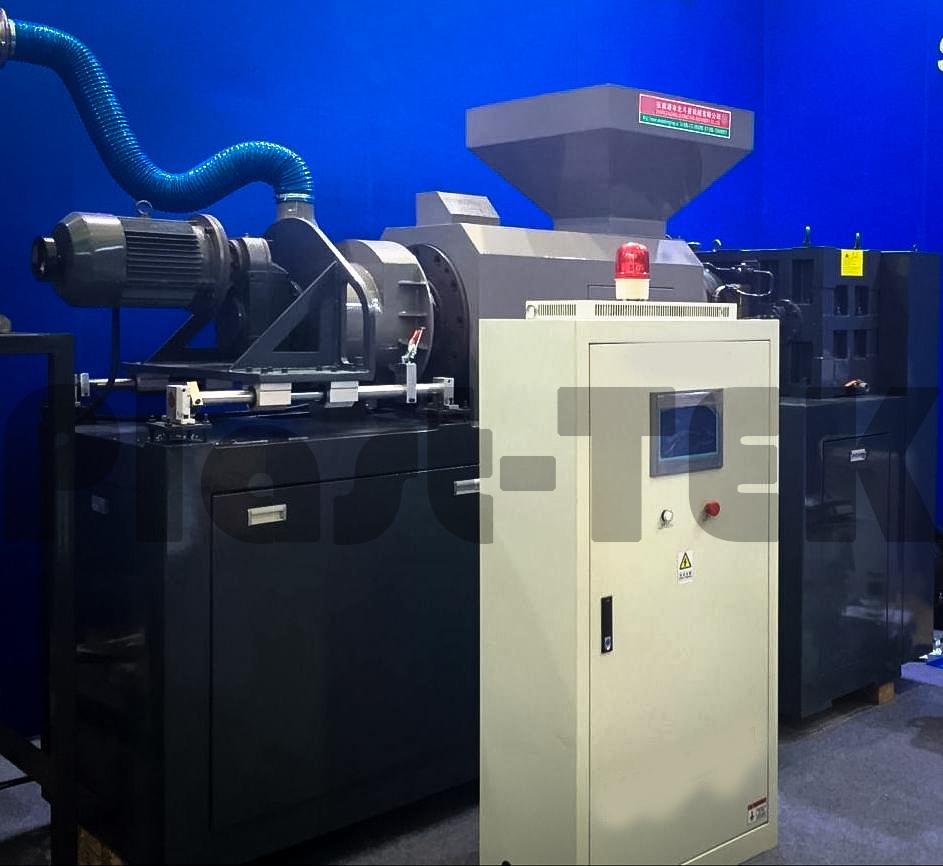 plastkompaktor-serii-plc-1